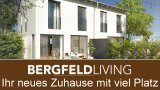 Immobilien in Poing