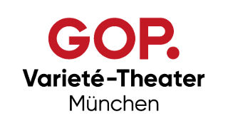Theater in München: GOP