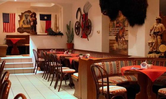 Restaurant, Cafe, Biergarten, ... Landkreis TÖL